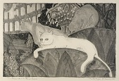 view Three Cats and the Roman Empire digital asset number 1