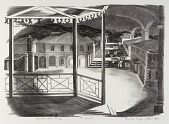 view Christiansted Plaza digital asset number 1