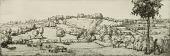 view Landscape, Brittany digital asset number 1