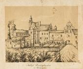 view Schloss Hinterglauchau digital asset number 1