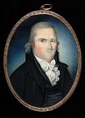 view Captain Robert Lillibridge digital asset number 1