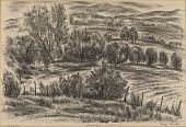 view Landscape (Towaco, N.J.) digital asset number 1