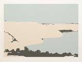 view Dunes digital asset number 1