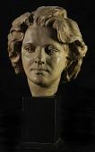 view Portrait of Ellen Goin Rionda digital asset number 1