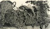 view Entangled Tractor digital asset number 1