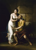view The Roman Daughter digital asset number 1