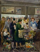 view Wartime Marketing digital asset number 1