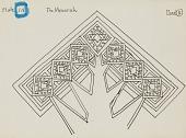 view The Menorah digital asset number 1