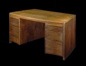 view Desk digital asset number 1