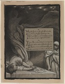 view (Illustration for Rubáiyát of Omar Khayyám) The Suicide digital asset number 1