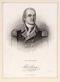view Gen. Lord Stirling, (19th) American digital asset number 1