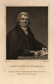 view Marshall, Chief Justice (19th) digital asset number 1