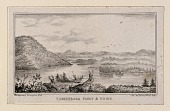 view Ticonderoga Point and Ruins digital asset number 1