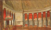 view Study for The House of Representatives digital asset number 1