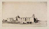 view Grand Mosque, Cairouan digital asset number 1