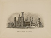 view Smithsonian Institution digital asset number 1