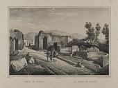 view Porta di Pompei digital asset number 1