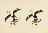 view Eagle Dancers digital asset number 1