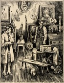 view Antique Shop digital asset number 1
