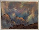 view Mountain Magic, Himalayas digital asset number 1