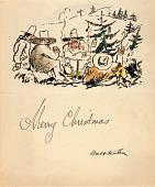 view Christmas Greetings digital asset number 1