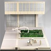 view Model for Floten Escort digital asset number 1