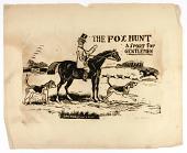 view The Fox Hunt, a Sport for Gentlemen digital asset number 1