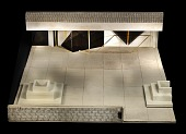 view Installation Model for Dead Heat digital asset number 1