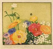 view Garden Flowers digital asset number 1