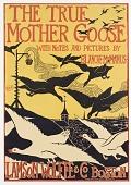 view The True Mother Goose digital asset number 1