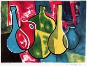 view Bottles digital asset number 1
