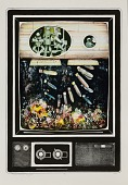 view Sony War (fm. portfolio Sharpshooters 76) digital asset number 1