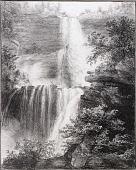 view Falls at Catskill digital asset number 1