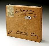 view Le Voyeur digital asset number 1