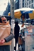 view New York, 1976 digital asset number 1
