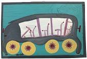 view Untitled (Bus) digital asset number 1