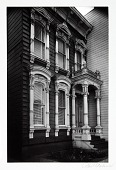 view 2737 California St., San Francisco, from the Victorian House Project digital asset number 1