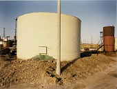 view Storage Tank & Marlboro Sign digital asset number 1
