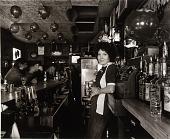 view St. Patrick's Day at the Irish Pub, Highlandtown. digital asset number 1