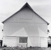 view Franklin County Barn, from the Kansas Documentary Survey Project digital asset number 1