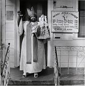 view Reverend Mother Lydia Gilford digital asset number 1