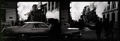 view Grand Street Smoke (from series, Chinatown) digital asset number 1