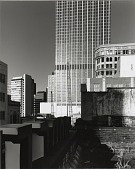 view Untitled, from the Atlanta Documentary Survey Project digital asset number 1