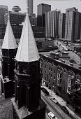 view Untitled (#46), Atlanta Historical Society digital asset number 1
