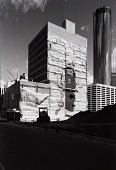 view Untitled (#24), Atlanta Historical Society digital asset number 1