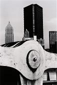 view Untitled (Pittsburgh, Pennsylvania) digital asset number 1
