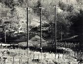 view Home along the Laurel Fork, Harlan County, Kentucky digital asset number 1