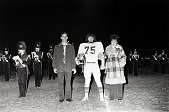view Parents' Night at a High School Football Game, Harlan County, Kentucky, from the Kentucky Documentary Photography Project digital asset number 1