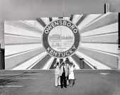 view The Mayor and City Council, Owensboro, Daviess County, Ky digital asset number 1