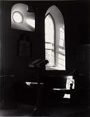 view Church Interior, Dingle, Ireland digital asset number 1